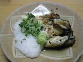 マガキ塩焼き2010.03.jpg
