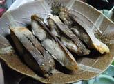 コイの塩焼き (1).jpg