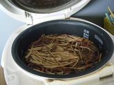 スルメイカの煮物 (14).jpg