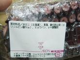ミズダコ2011 (3).jpg