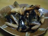 時鮭の煮物.jpg