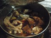 時鮭の煮物 (1).jpg