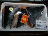 時鮭の煮物 (2).jpg