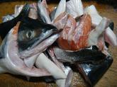 時鮭の煮物 (4).jpg