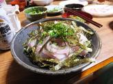 アカメの海鮮丼 (1).jpg