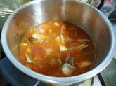 ウツボのトマトスープ (7).jpg