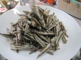 キビナゴのオリーブオイル焼き (1).jpg