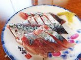 ゴマサバの生食 (5).jpg