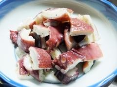 マダコとカイワレのサラダ (1).jpg